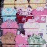 sweaters, shirts display (2) (562x640)