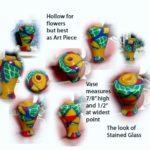 Art Glass 1 (400x335)