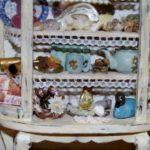Shabby Chic display armoire top detailDSC05119 (800x599) (300x220)