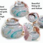 Trinket jar with lid (640x459) (400x287)