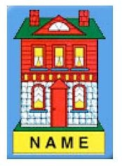 Name (174x237)