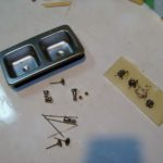 picking the jewelry findings